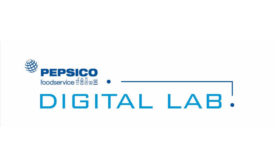 PepsiCo Digital Lab