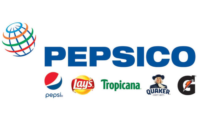 PepsiCo announces senior leadership changes | 2019-03-05