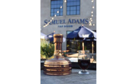 Samuel Adams Utopias