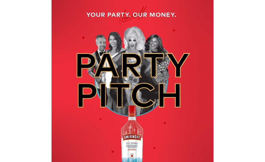 SmirnoffPartyPitch_900.jpg