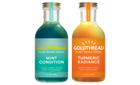 Goldthread Power Packs