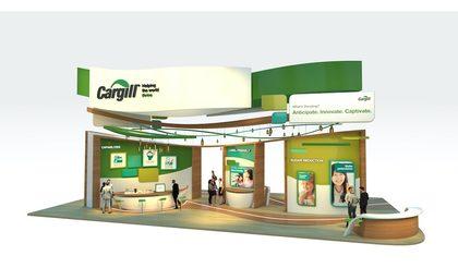 Cargill main