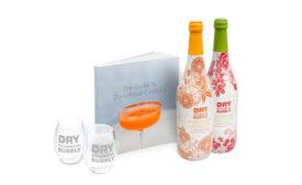 Dry Gift Pack