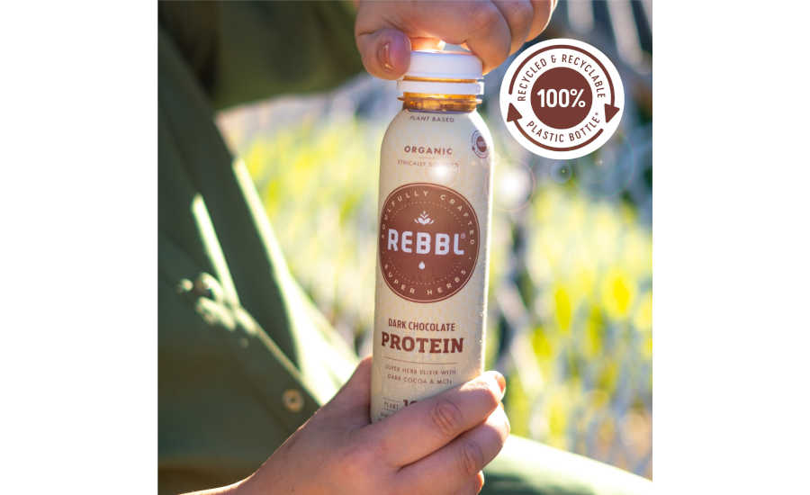 REBBL_SustainablePackaging_900.jpg