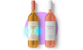 Winerytale app