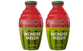 Wondermelon