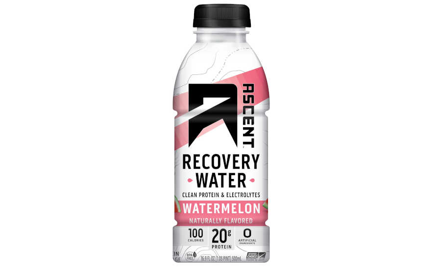 AscentRecoveryWater_Watermelon_900.jpg