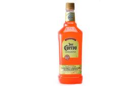 Jose Cuervo Cherry Limeade