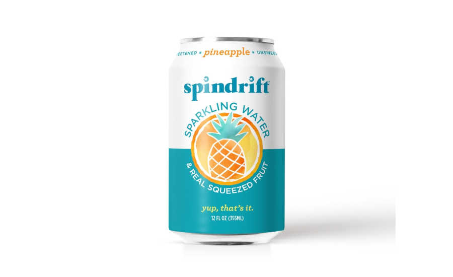 Spindrift_Pineapple_900.jpg