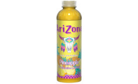AriZona Pineapple