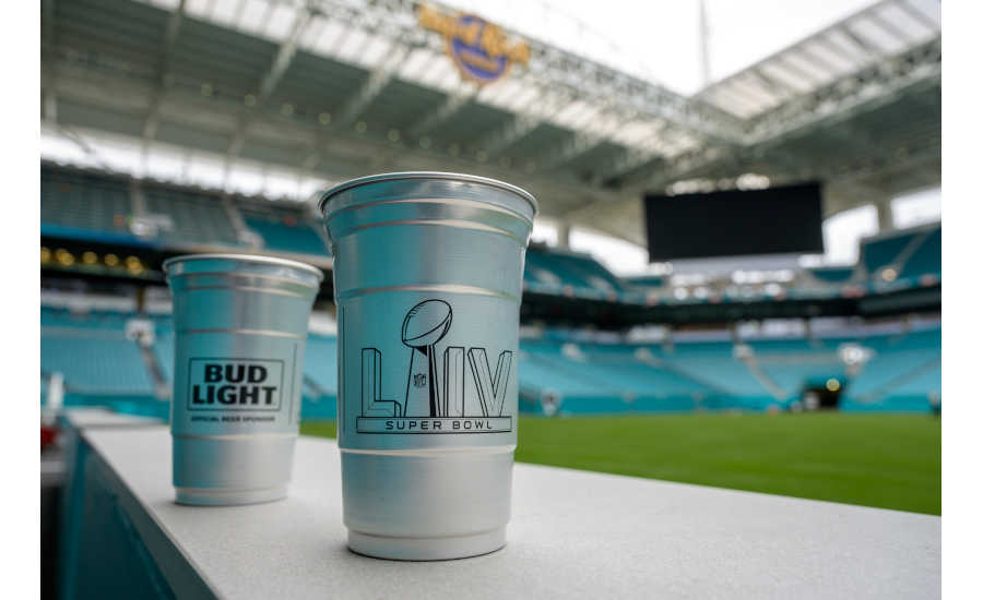 BudLight_SuperBowlCups_900.jpg