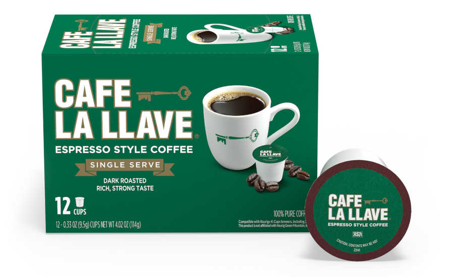 CafeLaLlave_KCups_900.jpg