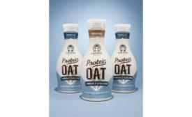 Califia Farms Protein Oat