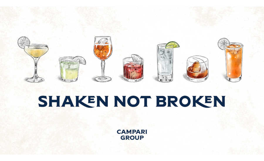 CampariGroup_ShakenNotBroken_900.jpg