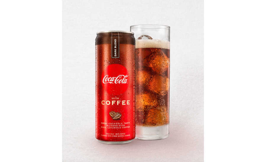 CocaColaWithCoffee_900.jpg