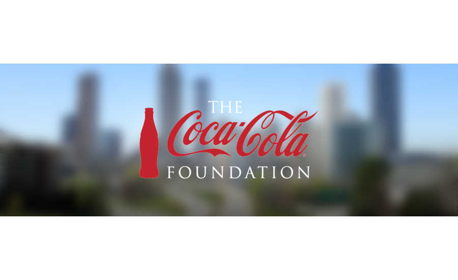 CocaCola_Foundation_900.jpg