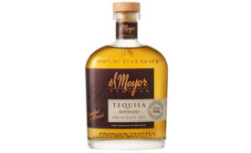 El Mayor Tequila New Packaging