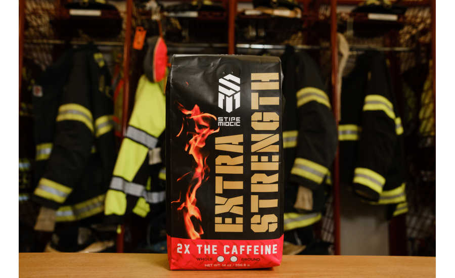 FireDepartmentCoffee_StipeMiocic_900.jpg