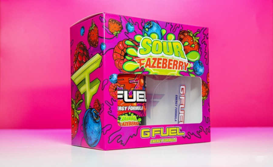 GFuel_SourFazeberry_900.jpg