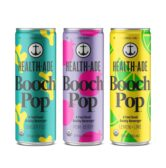 Health-Ade Booch Pop