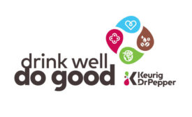 KDP Corporate Responsibility