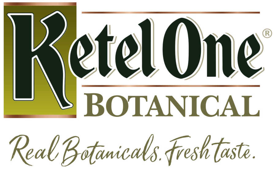Ketel_One_Botanical_900.jpg