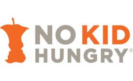No Hungry Kids