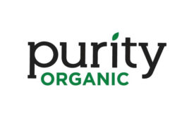 Purity Organic Logo