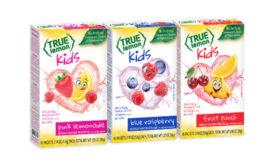 True Lemon Kids