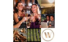 Wine Ambassadors Fine Wine Club