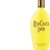 RumChata Limon