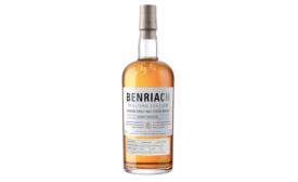 Benriach.png
