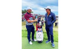 GolfIvestors_ZenWTR.png