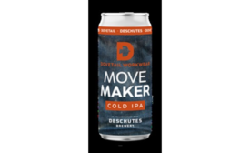 MoverMakerBeer.png