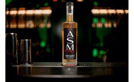 ASM Whiskey