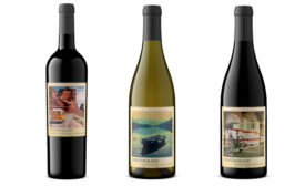Photograph Wine