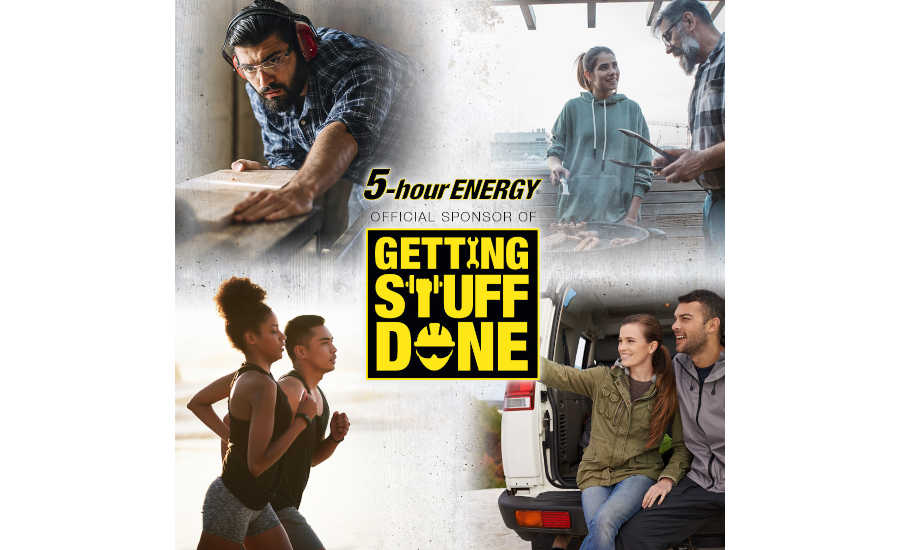 5hourEnergy_GettingStuffDone_900.jpg