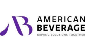 American Beverage