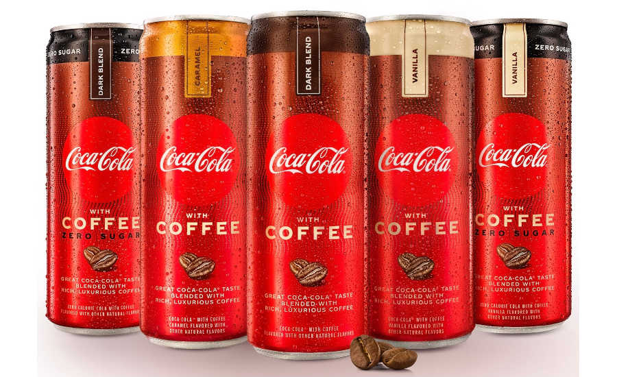 CocaColaCoffee_900.jpg