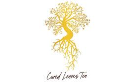 Cured Leaves Tea
