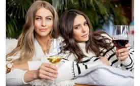 Fresh Vine Wine