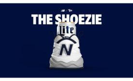 Shoezie