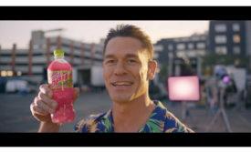 Mtn Dew Super Bowl Ad