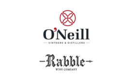 O'Neill Rabble Acquisition