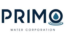 Primo Water Logo