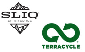 Sliq TerraCycle
