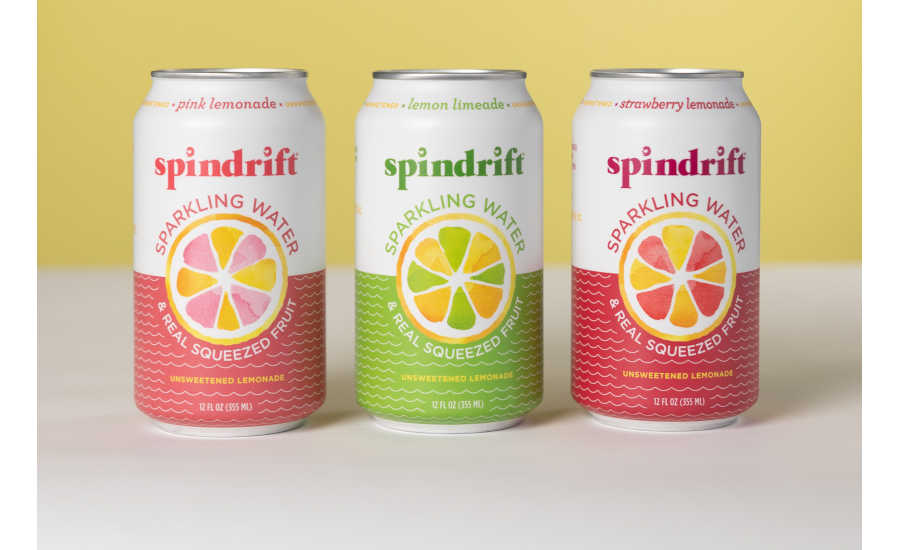 Spindrift_Unsweetened_Lemonades_900.jpg