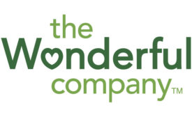 The Wonderful Co