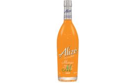 Alize Mango
