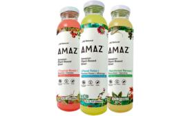 Amaz variety pack
